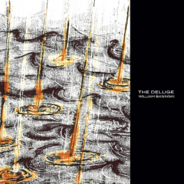 The Deluge (White Vinyl)
