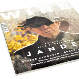 Issue 360: February 2014