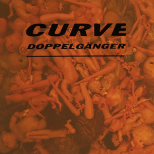 Doppelganger (25th Anniversary Expanded Edition)