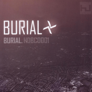 Burial (Revised)