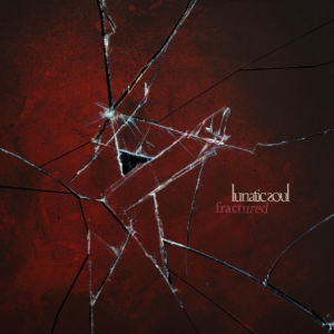 Fractured (Limited Red Vinyl)