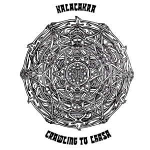 Crawling To Lhasa - Picture Disc